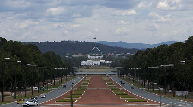 CanberraParliamentHouse02