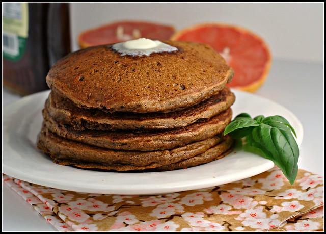 coffeepancakes3