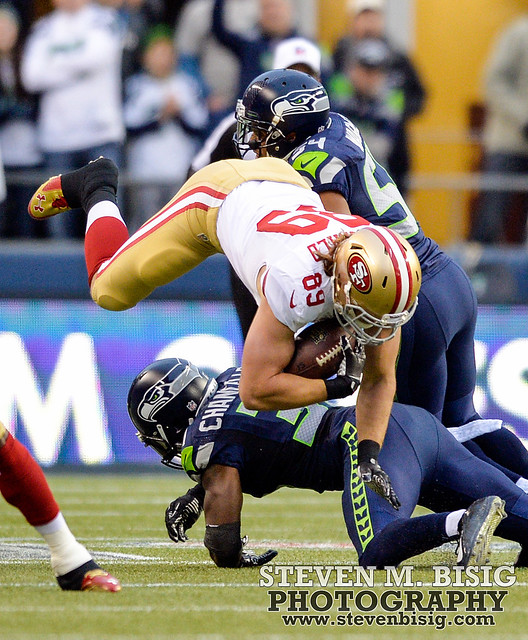 20140119_NFC_Championships_Seahawks_49ers_04