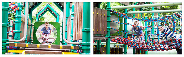 hbfotografic-paris-playgrounds (3)