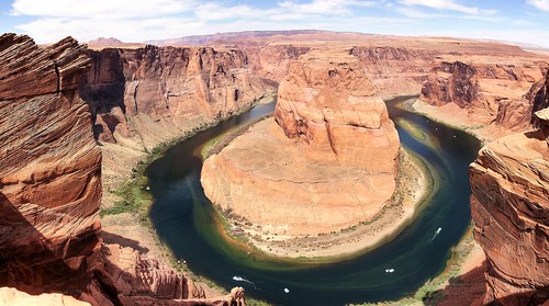 arizona river rocks canyon cliffs page coloradoriver hdr floats glencanyon horseshoebend photomatix fav100 1xp nex6 selp1650
