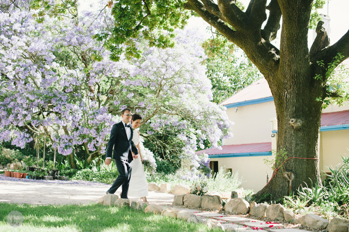 pre-drinks-Robyn-and-Grant-wedding-Fynbos-Estate-Malmesbury-South-Africa-shot-by-dna-photographers-36