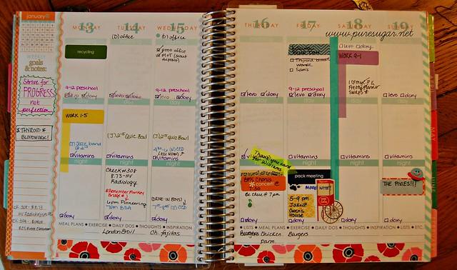 2014 - week 3