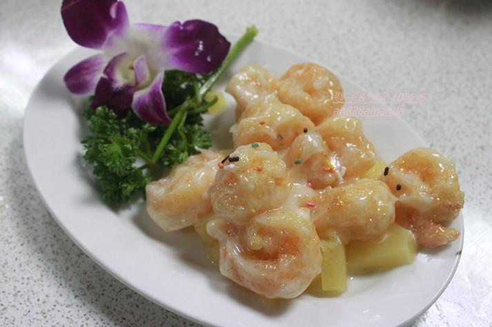 8鼎湘坊台菜熱炒砂鍋