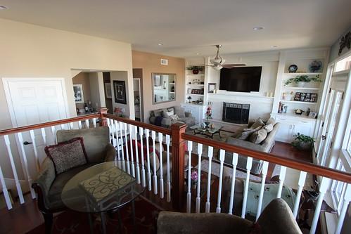 73- Mission Viejo - Home Remodel