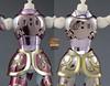 [Imagens] Saint Cloth Myth - Shun de Andrômeda Kamui 10th Anniversary Edition 12381289923_03b624fd14_t