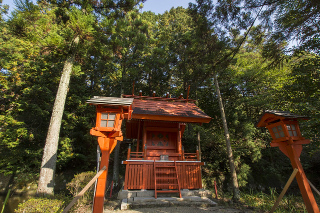 aekuni_shrine-03