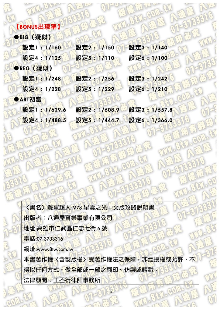 S0163 鹹蛋超人 中文版攻略_Page_15