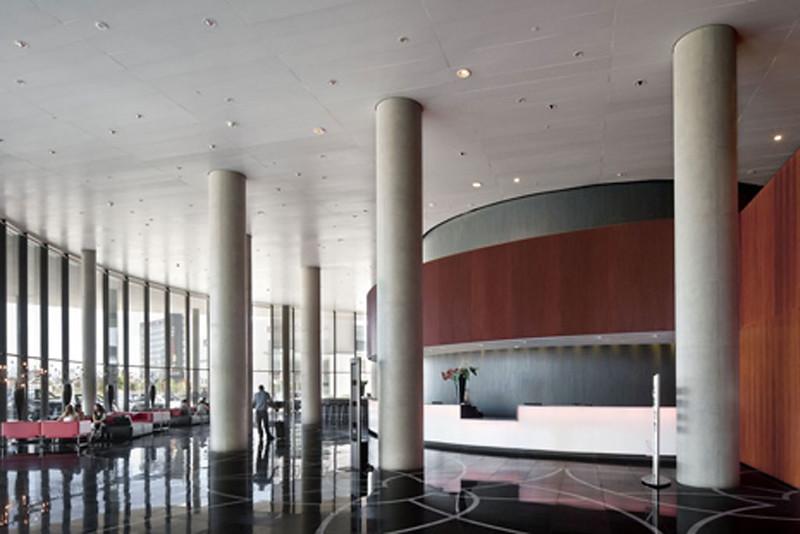 hotel_santos_porta_fira_web