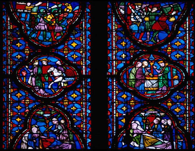 Sainte-Chapelle_11