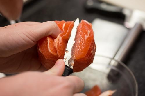 Grapefruit Cooking Class-8.jpg