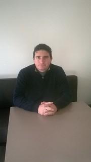 Diego Difino