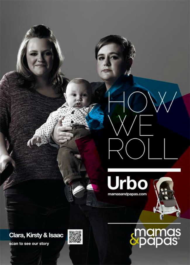 My_two_mums_urbo
