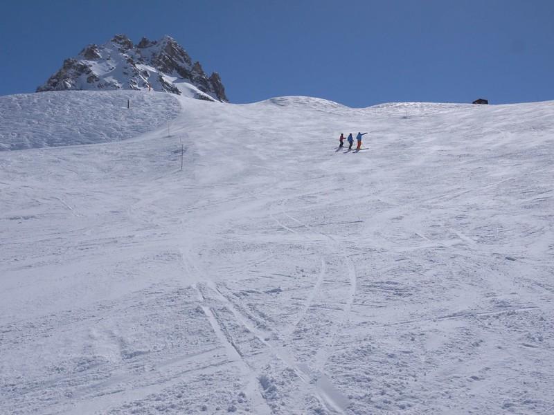 OK - Val d'Isère 13547697783_7088944bed_c