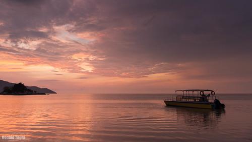 10_reasons_to_spend_weekend_in_Penang_6