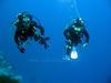 vocher_cadou_scufundari_scuba-diving_1