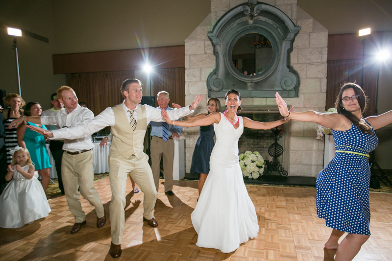 Ashley and Jeff Barton Creek Resort Wedding-0073