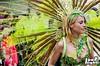 Carnaval de Nantes 2014