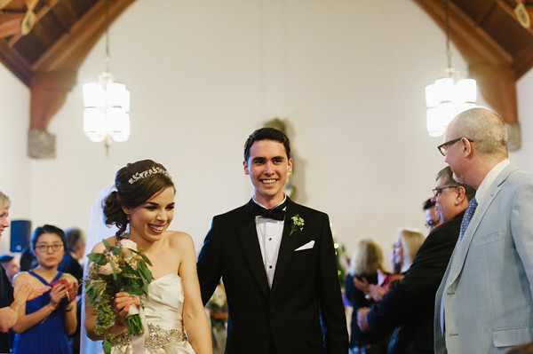Celine Kim Photography intimate winter wedding MJ Toronto Hart House-45