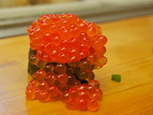 2014-04-08 松の寿司