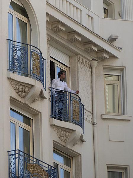balcon 3
