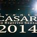 Gallerani - Casar 2014