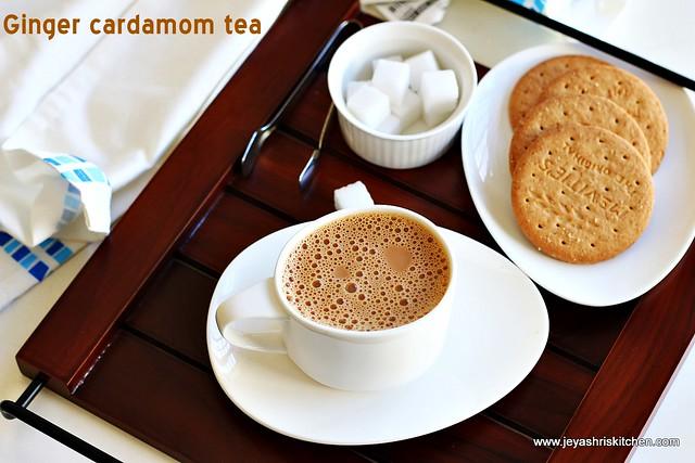 indian-milk-tea
