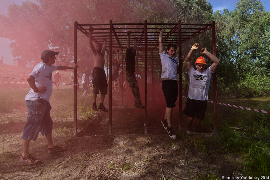 Kozak Challenge (24.05.14)_042