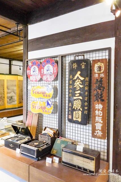 0328D3柳井岩國-1130642