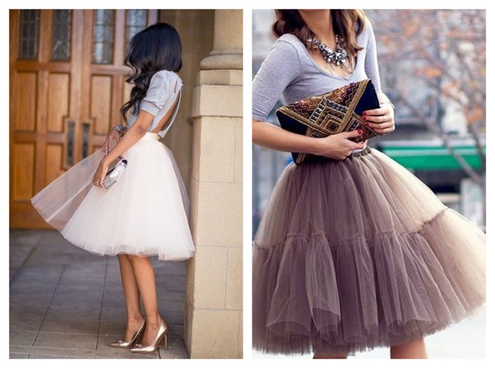 tulle-33
