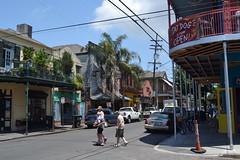 Frenchmen Street 025