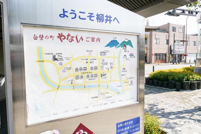 0328D3柳井岩國-1130508