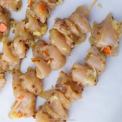 Culinary 06-2015. Thai chicken satay-17.jpg
