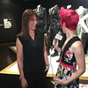 Ann Foley & Jessie Pridemore at the Outstanding Art of Television Costume Design Exhibition - IMG_2605 by RedCarpetReport