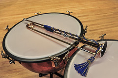 percussion, drums, drum, timbales, skin-head percussion instrument,