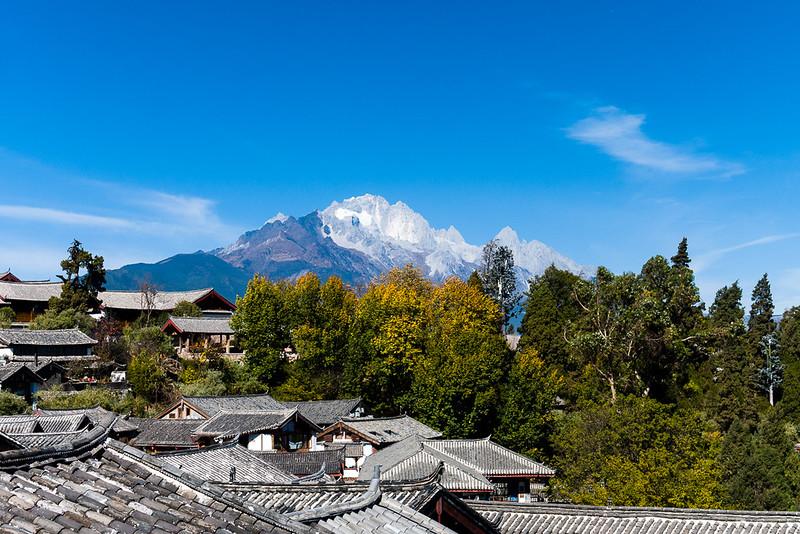 kunming_day7_45