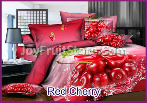 red_cherry JF