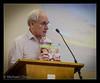 Kingdom Revelator - David Palmer presents