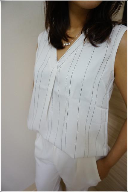 DSC09154_副本