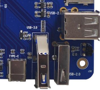 9Tripod X3399