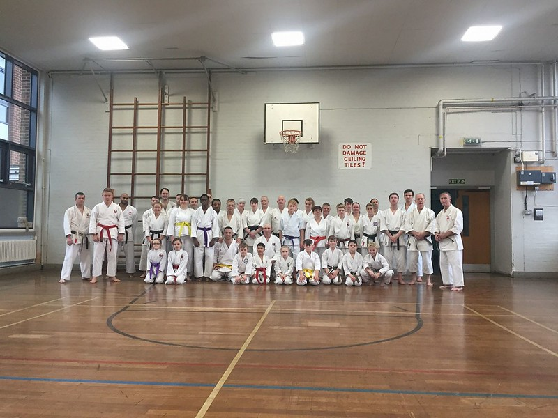 Shihan_Cummins_Sensei_Christopher_Course_080117