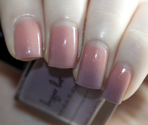 Lacquer Lust From Dusk Til Dawn (1)