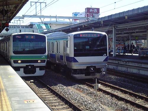 V6010223