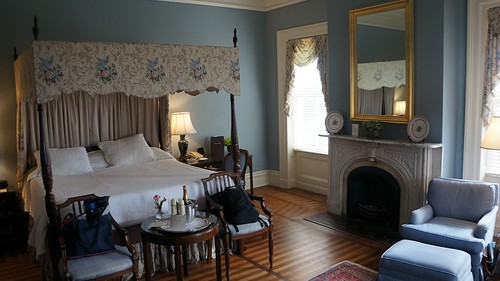 Best Luxury Hotels Charleston Boutique Inn Bed and Breakfast