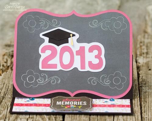 2013_grad_card