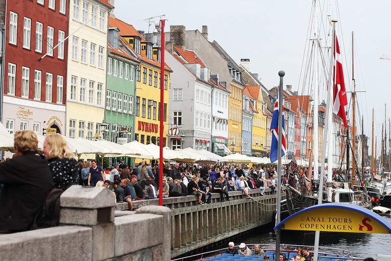 köpenhamn!