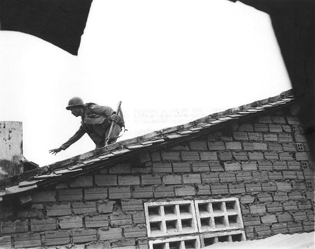 Một Lịch Sử Đau Thương Của Thành Phố Sài Gòn Năm 1968 - Page 2 9134024416_a0af4dcfed_z