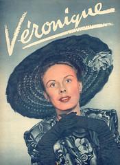vero n74 1947