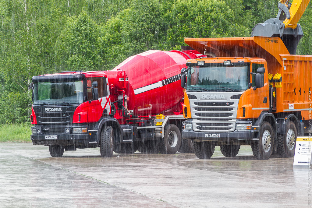 2013-Russia-Moscow-Scania-off-road-028