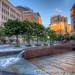 Landmark Plaza by TBoard